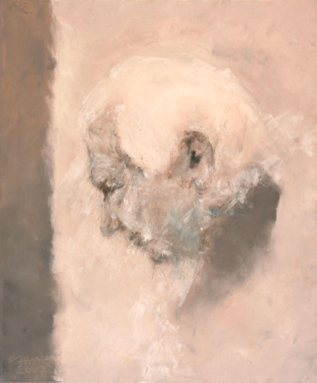 bild-georg-ratzinger-01