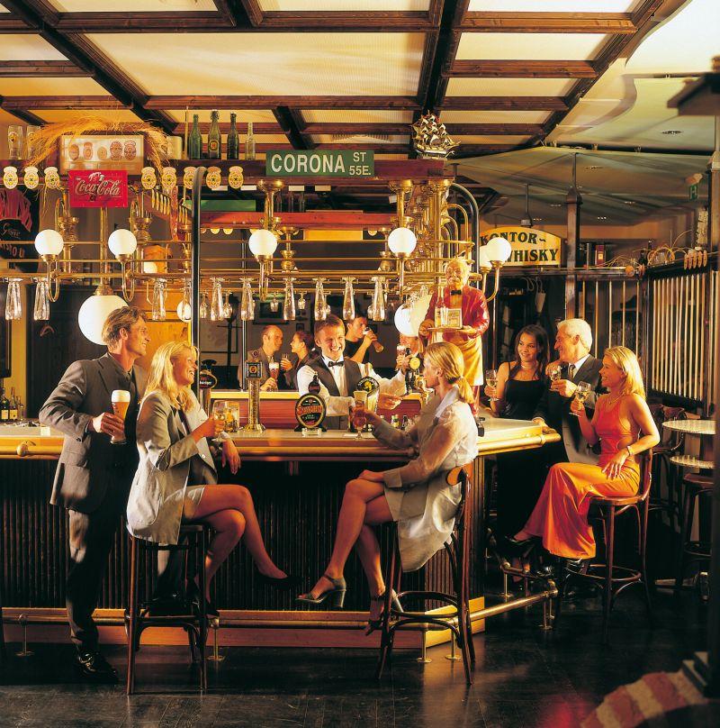 Pivo-whisky-kontor
