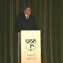 rede-hillenbrand-regierungspresident