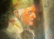 benedikt-01-50x70-cmyk