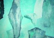 fligende-steine-120x150-cmyk