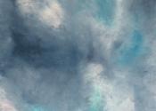 marktl-himmel-02