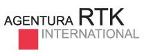 Agentura RTK