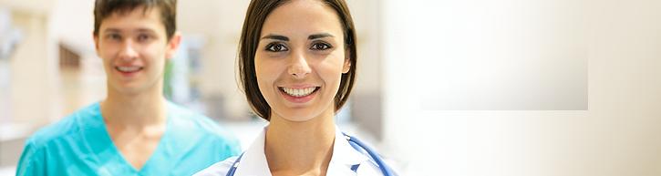 Job Days lékařství a zdraví