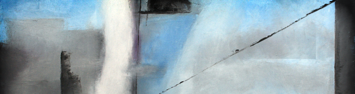 Umění a umělecké výstavy